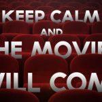 Nie wszystkie kina otworzą się 12 lutego. Sieci Multikino, Cinema City i Helios wydały oświadczenia