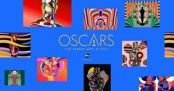 Oscary 2021 – gdzie obejrzeć krótkometrażowe dokumenty walczące o statuetkę?