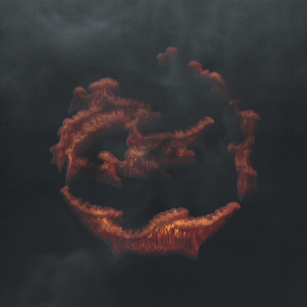 Seven Phoenix to nowy Tymek. Poznajcie alter ego rapera