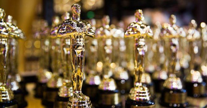 Oscary 2021 – znamy oficjalne nominacje