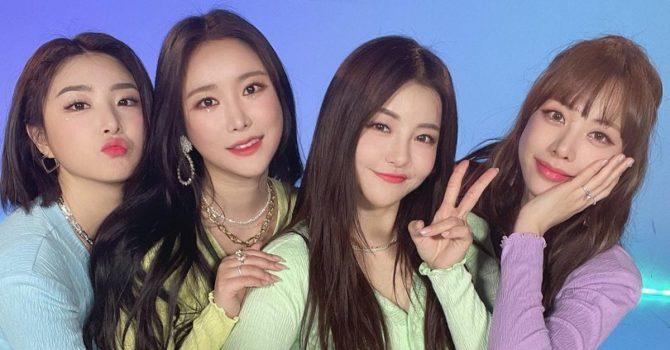 Nie tylko Brave Girls. 5 k-popowych zespołów, które czekały latami na pierwszą wygraną