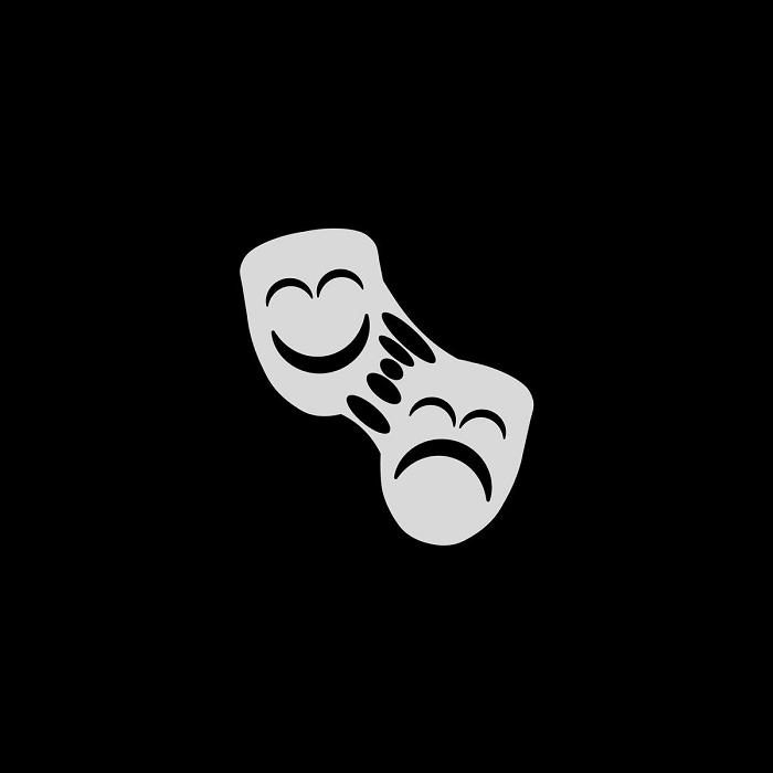 Hodak - 2K - Moody Tapes, Volume One - okładka