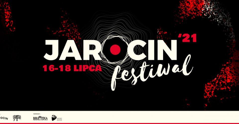 Jarocin Festiwal