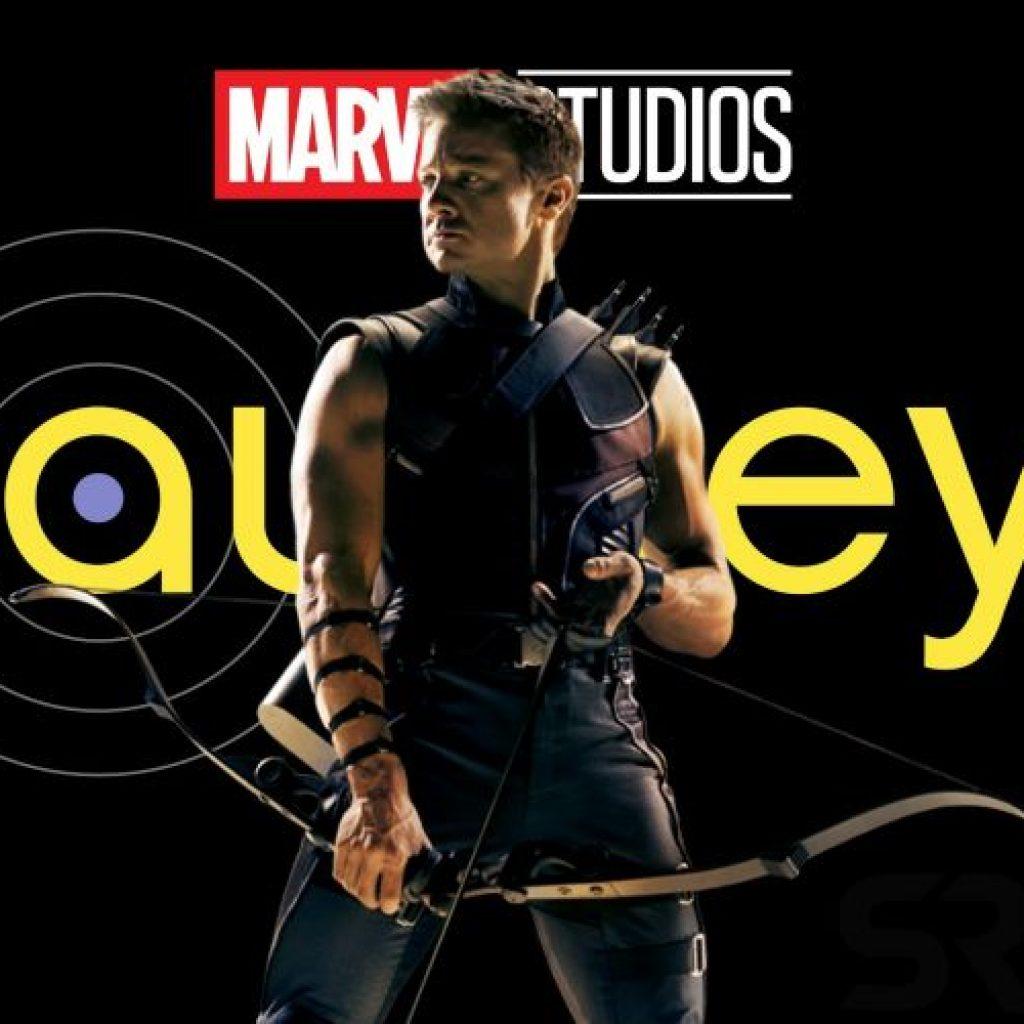 Piotr Adamczyk zagra w serialu Hawkeye z uniwersum Marvela