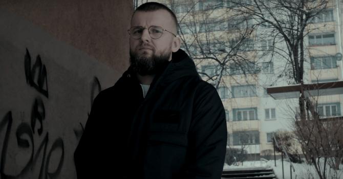 """KęKę zapowiadając nowy album przechodzi w """"Tryb ON"""""""