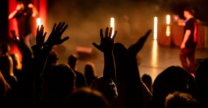 O.S.T.R. & Hades zagrają w tym roku całą trasę koncertową