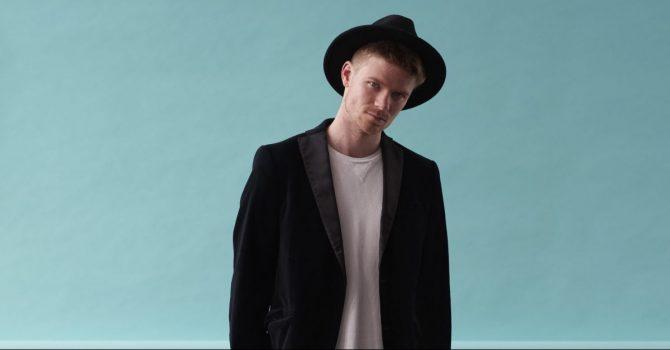 """""""Jestem zbyt hip-hopowy dla popu""""- wywiad z Pawbeatsem"""
