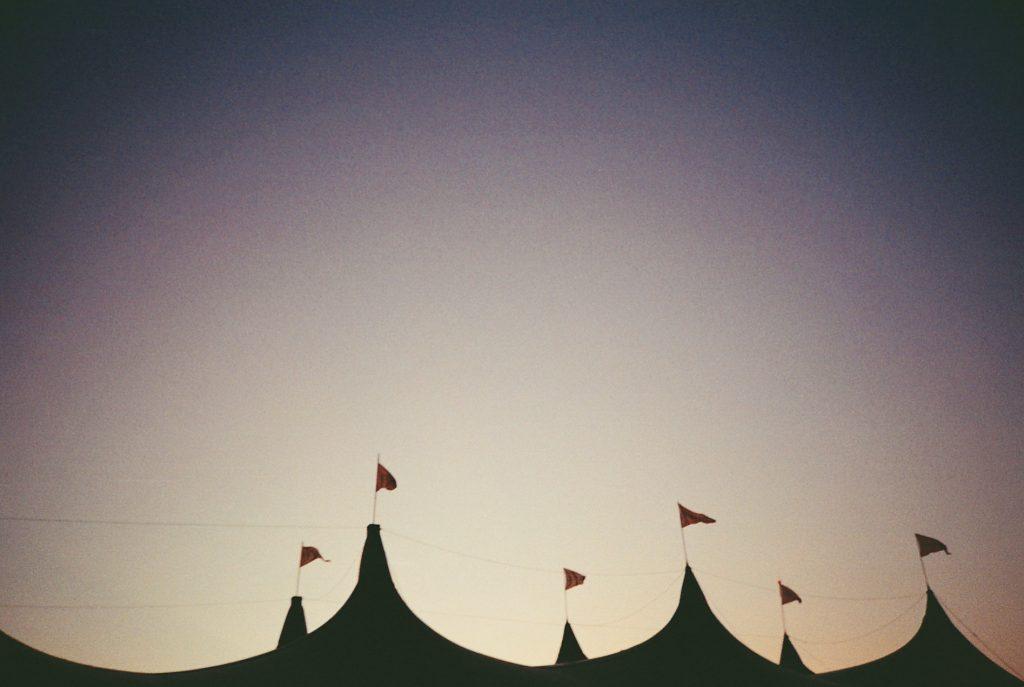 Open'er Festival 2021 się odbędzie?