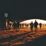 Open'er Festiwal 2021 – naiwne złudzenia czy realne nadzieje organizatorów?