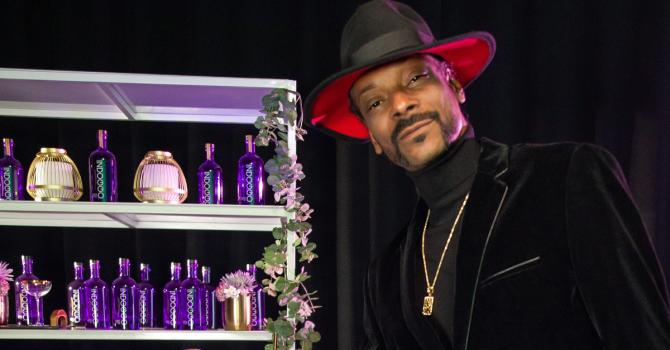 Snoop Dogg wypuścił premierowy singiel, a na horyzoncie widać już Mt. Westmore