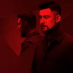 Wojtek Sokół zapowiedział nowy album – premiera jeszcze w tym roku