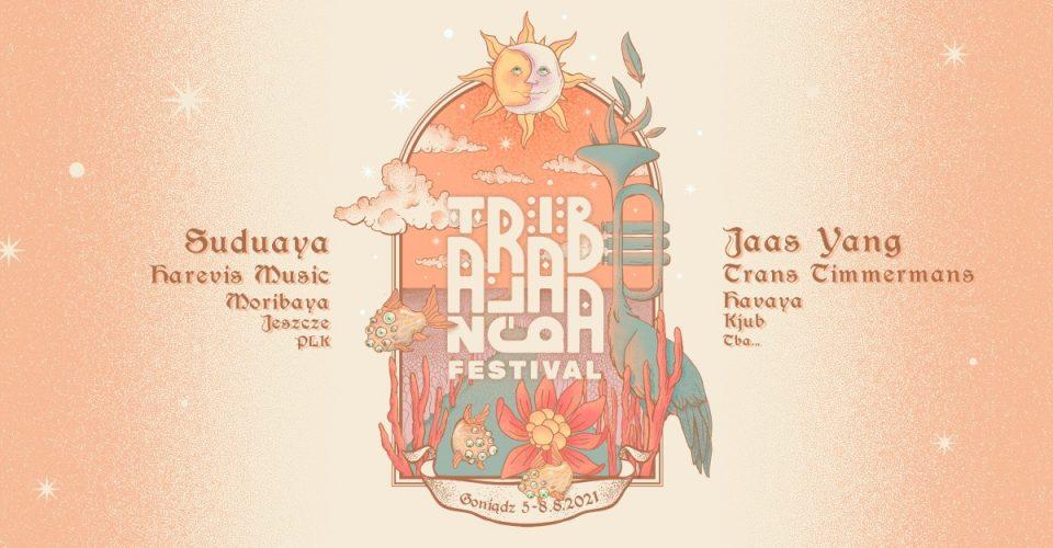 Tribalanga Festival 2021