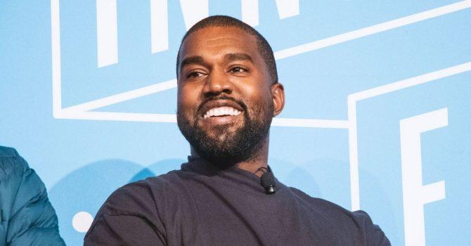 Wartość netto Kanye Westa szacowana na 6,6 miliarda dolarów!