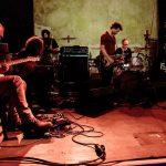 Giganci post-rocka z Godspeed You! Black Emperor wydadzą nowy album