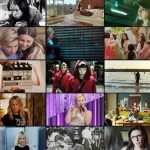 Dzień Kobiet z Netflix. Platforma przekaże 5 milionów dolarów na wsparcie kobiet w branży filmowej