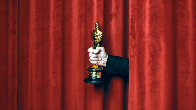 Oscary 2021 nominacje Polak Dariusz Wolski