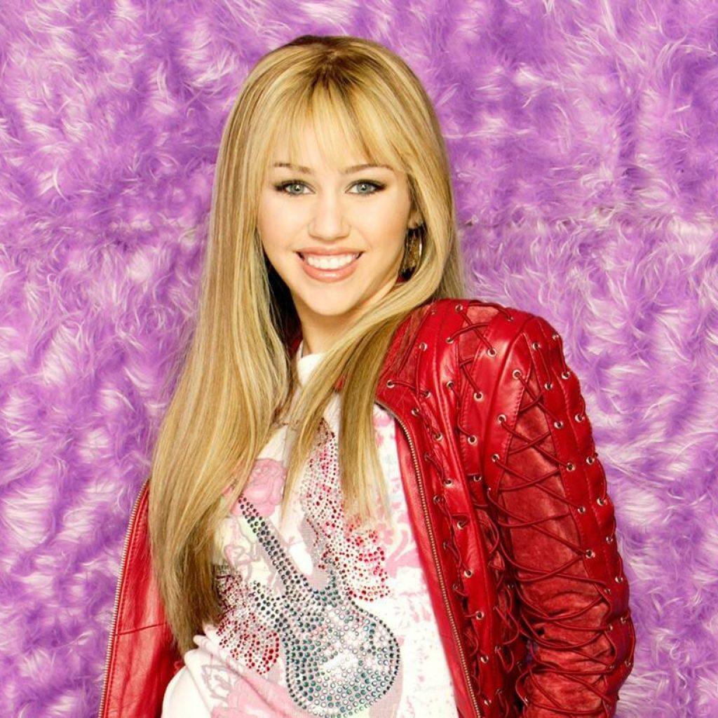 Hannah Montana powraca na ekrany reboot bez Miley Cyrus