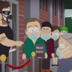 """Szczepionki i teorie spiskowe w nowym odcinku specjalnym """"South Park"""""""