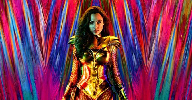 """HBO GO: """"Wonder Woman 1984"""", """"Opowieść podręcznej"""", """"Batman"""", """"Przyjaciele"""" – czyli co nowego w kwietniu 2021"""