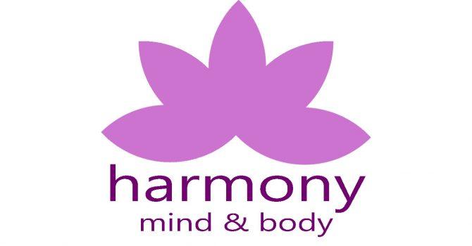 HARMONY Oddech Ruch Relaks (on-line)