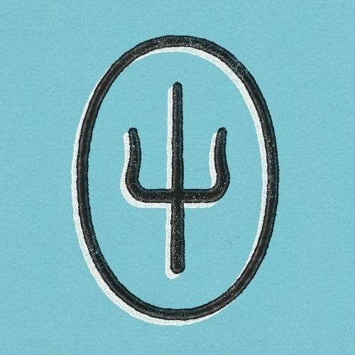 """Twenty One Pilots wracają z nowym albumem """"Scaled And Icy"""""""