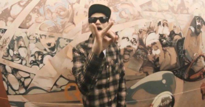 Młode Wilki: TOP 5 raperów, którzy powinni zrobić większe kariery