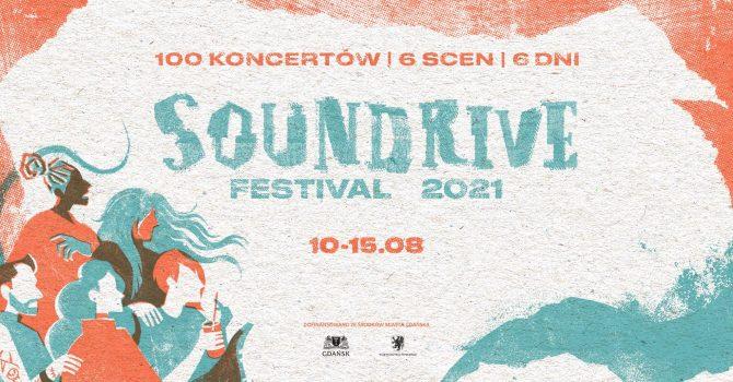 Soundrive Festival 2021