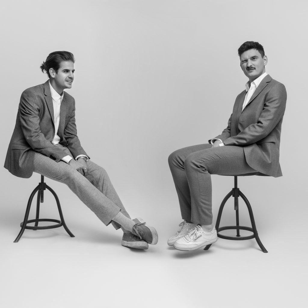 Taco Hemingway zrobił miliard na Spotify