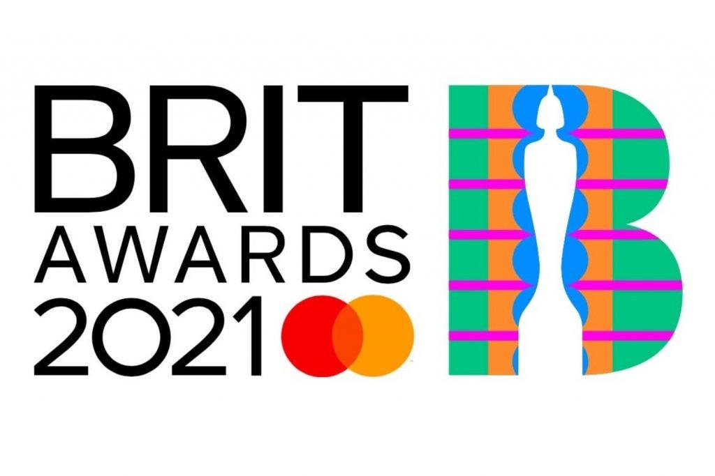 BRIT Awards 2021 nominacje