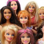 Barbie Girl została feministką. Hit zespołu Aqua doczekał się poprawionej wersji