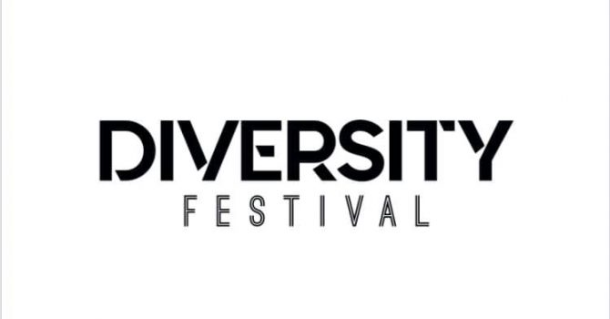 Diversity Festival