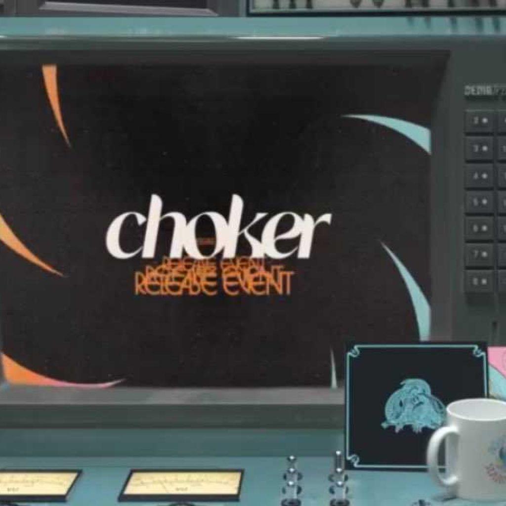 Twenty One Pilots Choker premiera Scaled And Ice nowy singiel nowy album