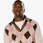 Kanye West i dwie dekady jego życia. Netflix kupił prawa do dokumentalnego serialu o raperze