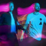 """Coldplay powraca do przebojowego popu. Singiel """"Higher Power"""" już jest"""