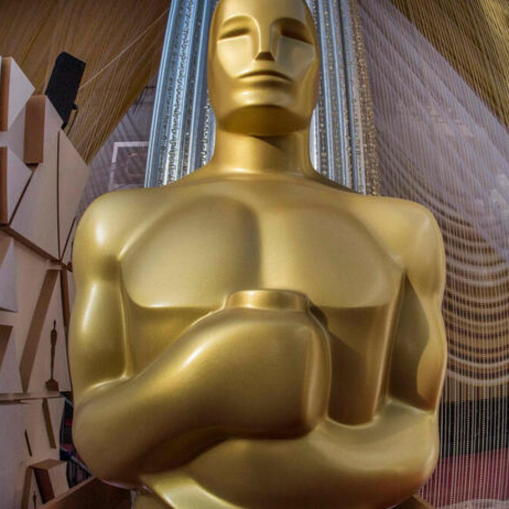 Oscary 2021 zwycięzcy kto wygrał