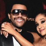 "The Weeknd i Ariana Grande razem w remixie do ""Save Your Tears"""