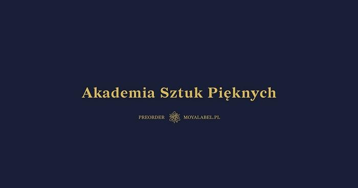 Akademia Sztuk Pięknych Avi i Louis Villain