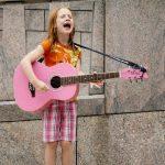 Czy edukacja muzyczna się opłaca?