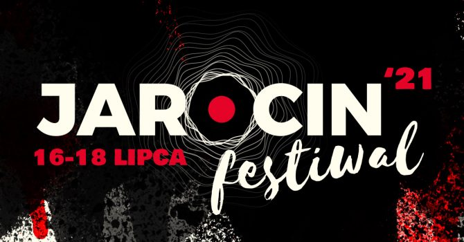 Daria Zawiałow, happysad i inni – kto jeszcze wystąpi na Jarocin Festiwal?