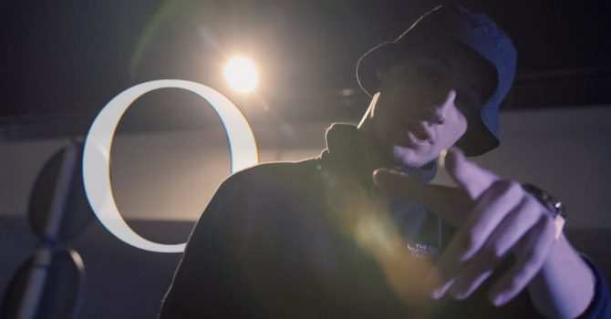 Marceli Bober z grupy Lowpass wydał singiel. Album w drodze