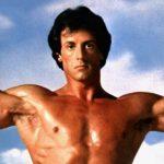 """HBO GO: wszystkie części """"Rocky'ego"""", """"Mulan"""", """"Creed"""" – czyli co nowego w maju 2021"""