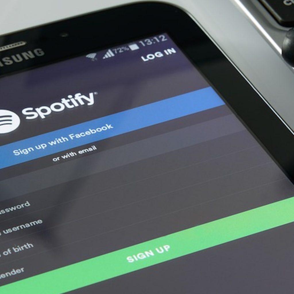Spotify podnosi ceny kiedy podwyżka w Polsce wzrost cen
