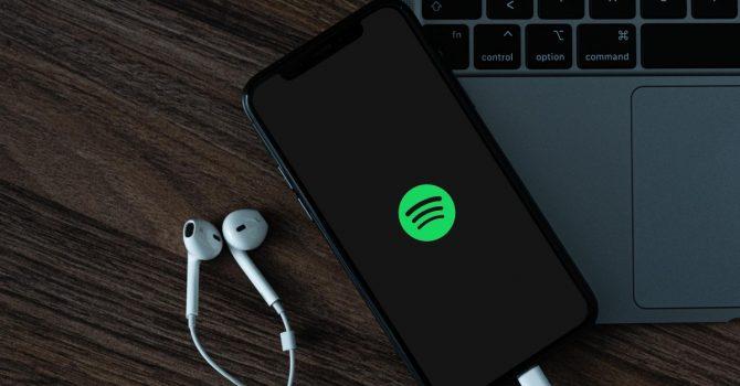 Spotify najdroższym serwisem streamingowym? Szykujmy się na podwyżkę cen