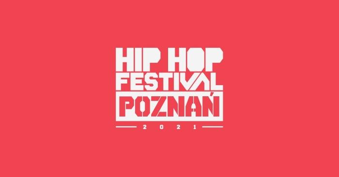 Hip Hop Festival Poznań 2021