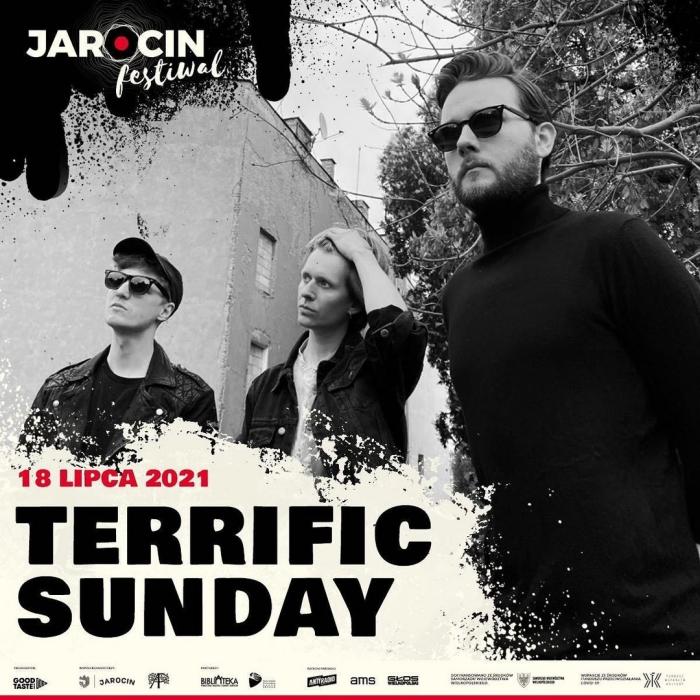 Terrific Sunday Jarocin Festiwal