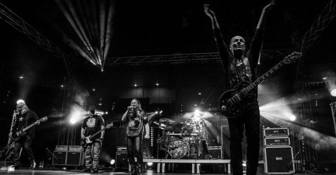 Jarocin Festiwal 2021 – gwiazdy i rocznicowe koncerty
