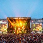Open'er Festival 2021 przełożony. Tym razem ostatecznie
