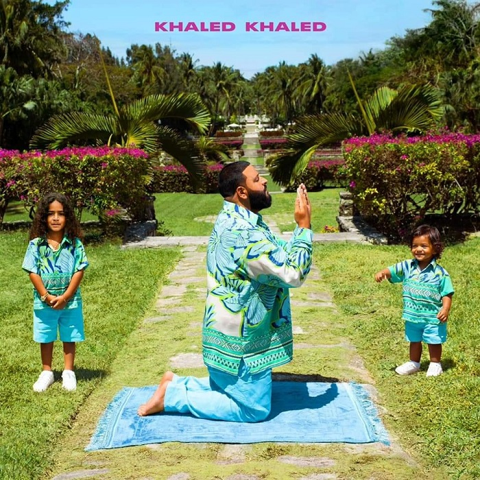 DJ-Khaled-KHALED-KHALED