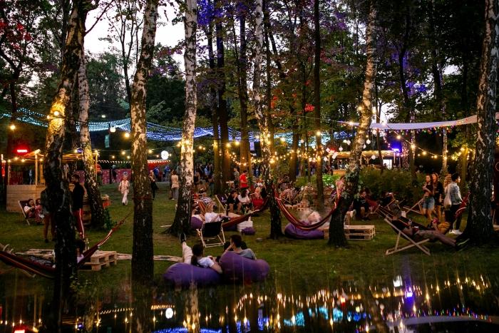 FEST Festival 2021 ogłoszenie