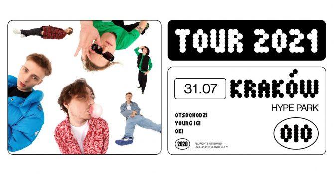 OIO - Kraków